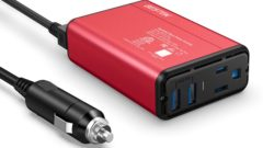 bestek-power-inverter-deal