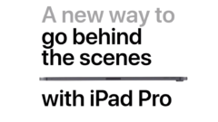 behind-the-scenes-with-ipad-pro