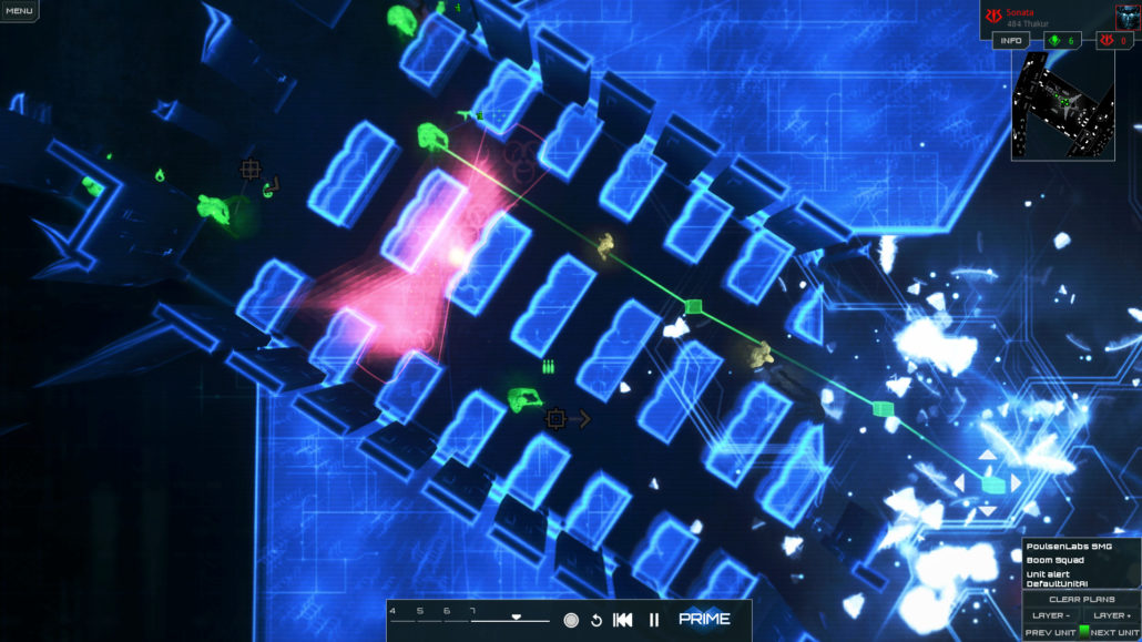 Wccftech's Best Strategy & Simulation Games of 2018