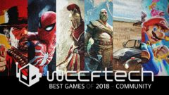 best-games-2018-community
