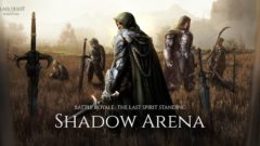 black-desert-online-shadow-arena-art