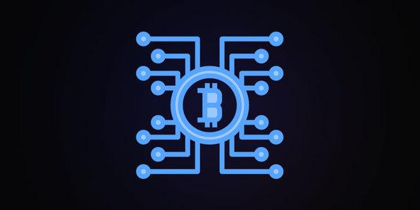 2019 Blockchain Developer Mastery Bundle