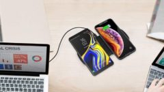 choetech-5-coils-wireless-charger