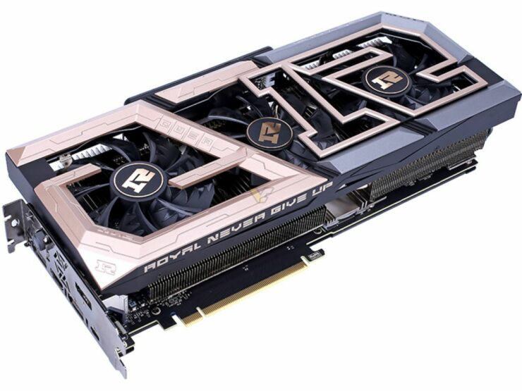 colorful-rtx-2080-igame-rng-6