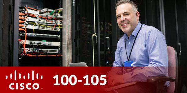 Ultimate Cisco Certification Super Bundle: