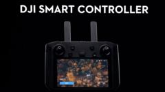 dji-smart-controller-main