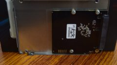 Teamgroup T-Force Delta R RGB 500 GB SSD Review