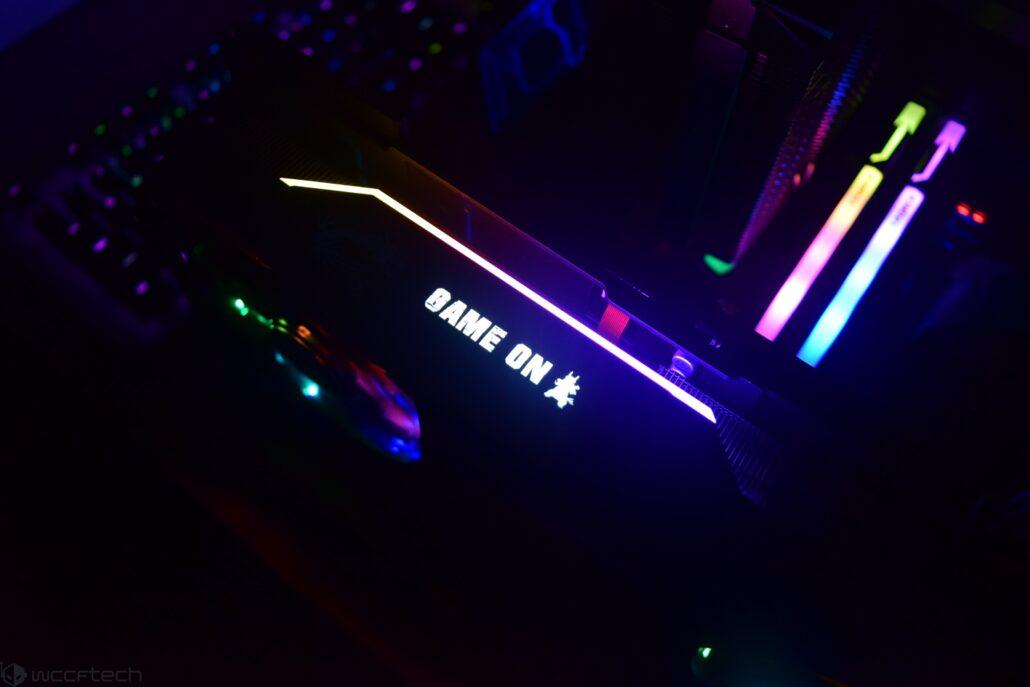dsc_0248-custom-5
