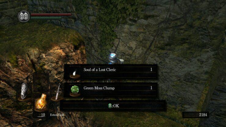 dark-souls-daughters-of-ash-mod-4