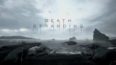 death-stranding-release-leaked-01-header