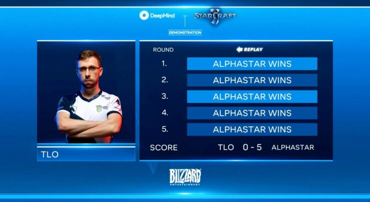 deepmind-alphastar-wins-starcraft-ii-2-one