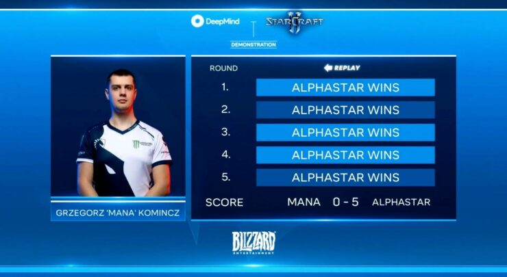 deepmind-alphastar-wins-starcraft-ii-two