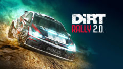 dirt-rally-2-0-preview-01-header