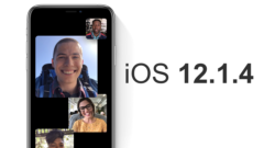 download-ios-12-1-4