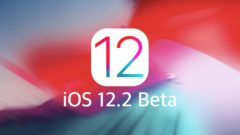 download-ios-12-2-beta-for-developers