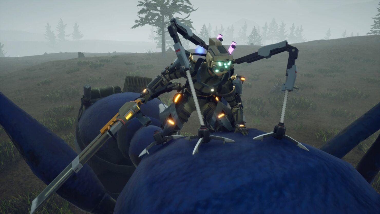 edf-iron-rain-prowl-rider-1