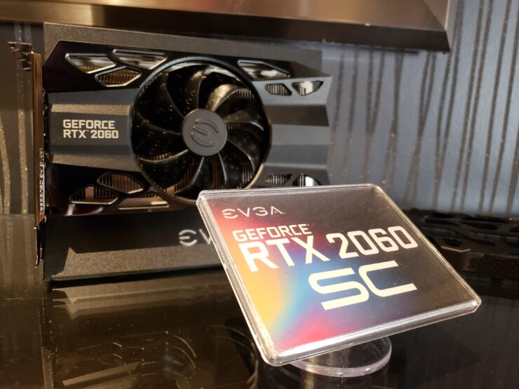 evga-geforce-rtx-2060-sc