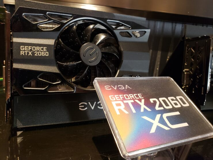 evga-geforce-rtx-2060-xc