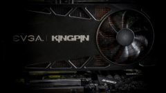 evga-geforce-rtx-2080-ti-kingpin-teaser