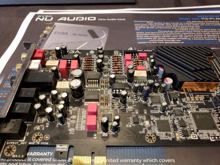 evga-nu-audio-transistors