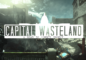 fallout-4-capital-wasteland