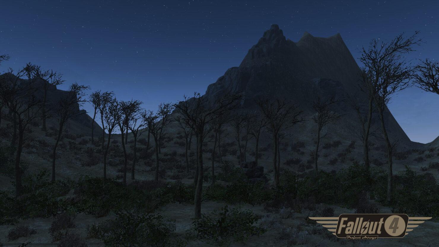 fallout-4-fallout-2-remaster-mod-1