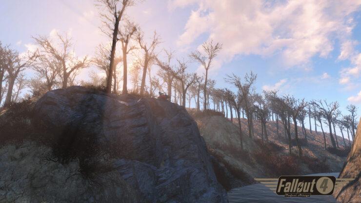 fallout-4-fallout-2-remaster-mod-10