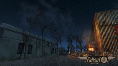 fallout-4-fallout-2-remaster-mod-2