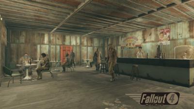 fallout-4-fallout-2-remaster-mod-3