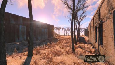 fallout-4-fallout-2-remaster-mod-4