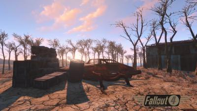 fallout-4-fallout-2-remaster-mod-5
