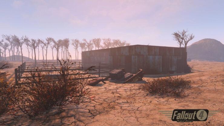 fallout-4-fallout-2-remaster-mod-9