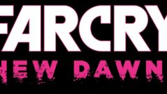 far-cry-new-dawn-free-shadow-01-header-alt