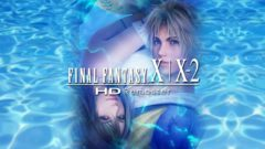 final-fantasy-x-2-hd-remaster-switch-2