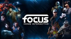 focus-home-interactive-q3-2019-01-header