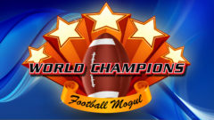 football-mogul-baseball-mogul-free-01-world-champions-header