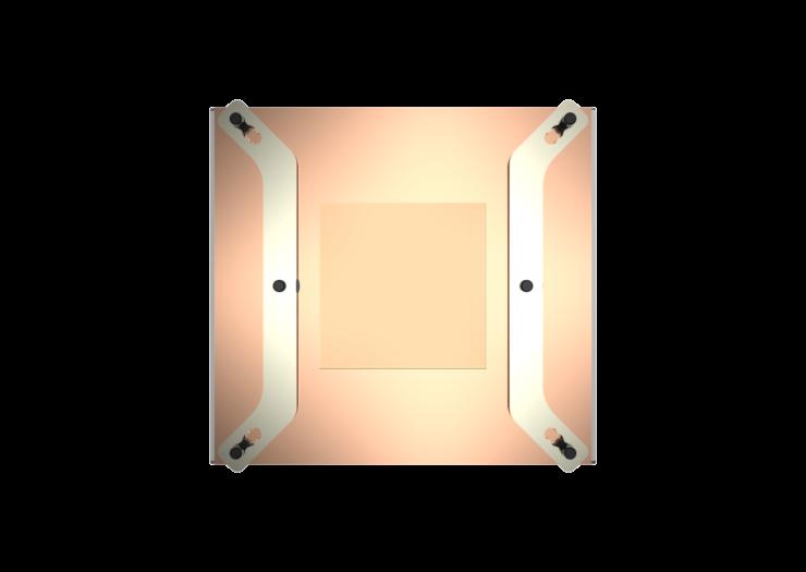 g300p-04