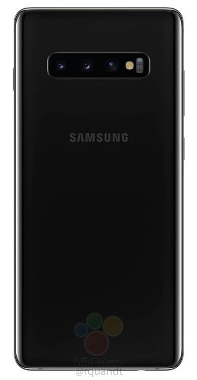 galaxy-s10-plus-official-renders-3