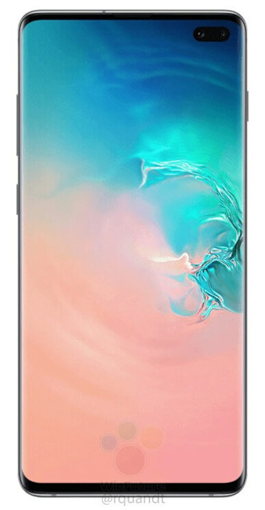 galaxy-s10-plus-official-renders-5