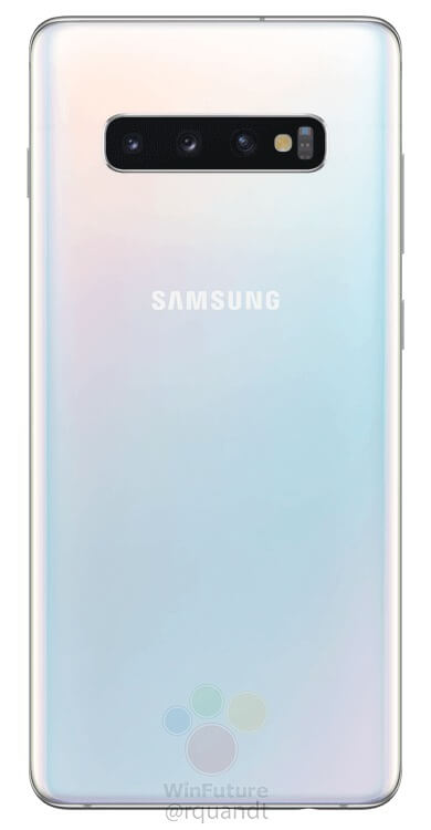 galaxy-s10-plus-official-renders-6
