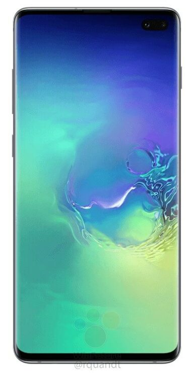 galaxy-s10-plus-official-renders-8