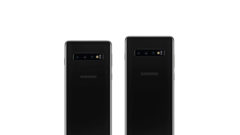 galaxy-s10-and-galaxy-s10-plus-from-the-back