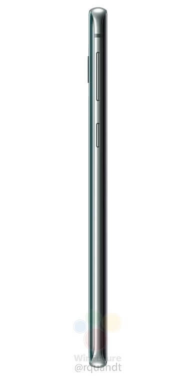 galaxy-s10-official-renders-1