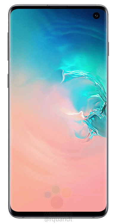 galaxy-s10-official-renders-3