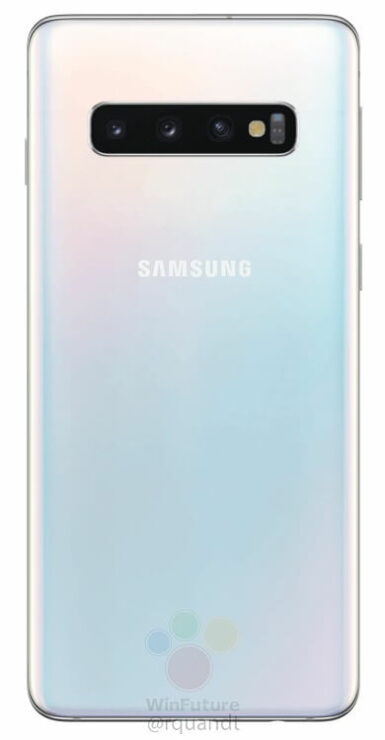 galaxy-s10-official-renders-4