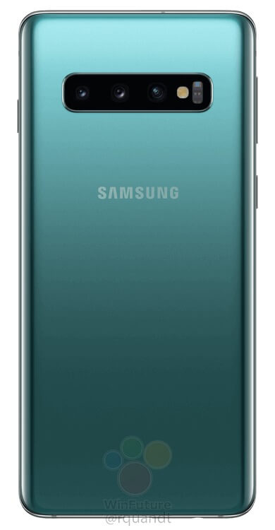 galaxy-s10-official-renders-7