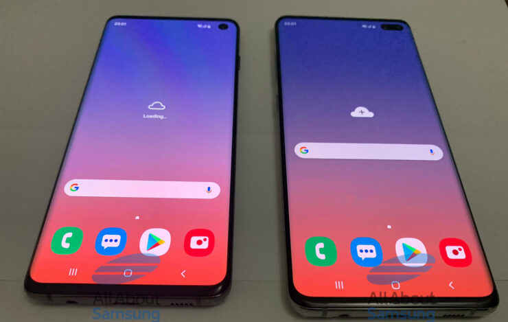 galaxy_s10_live_image_5-1-2