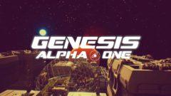 genesis-alpha-one_20190127002002