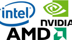 intel-amd-nvidia-logos-hd