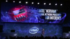intel-nnp-feature-neural-network-nervana